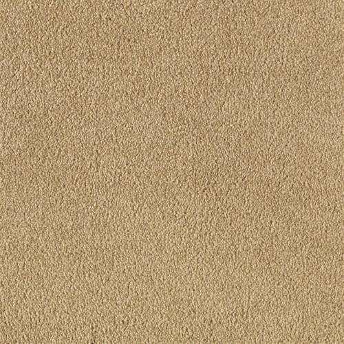 Windsor Luxury Golden Nugget 9832