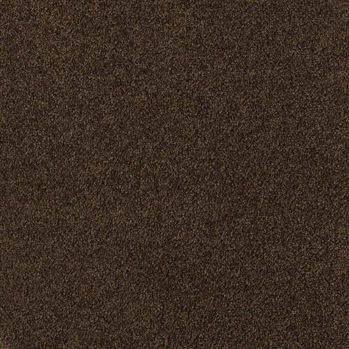 Windsor Luxury Chocolate Chip 9888