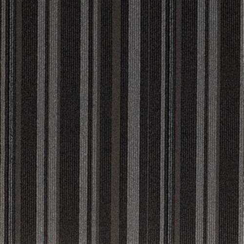 Megabytes Tile Hardware 979
