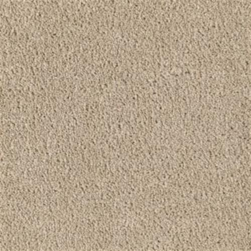 Westwind Bay Mineral Ash 938