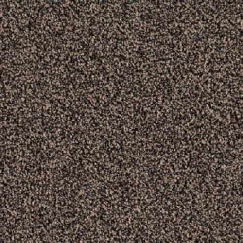 Longview Estates Sand Stone 102