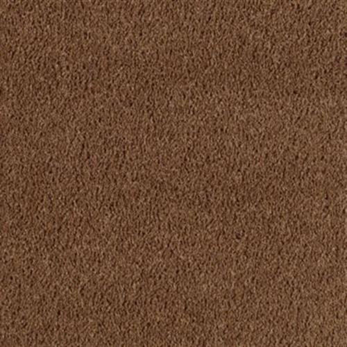 Pleasant Nature Lush Suede 504