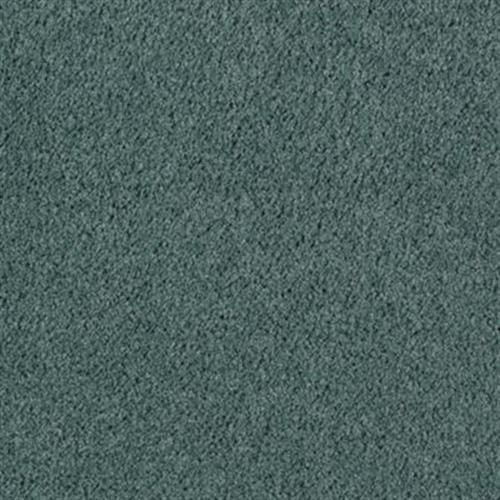 Pleasant Nature Tranquil Teal 509