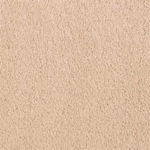 Pleasant Nature Amish Linen 532