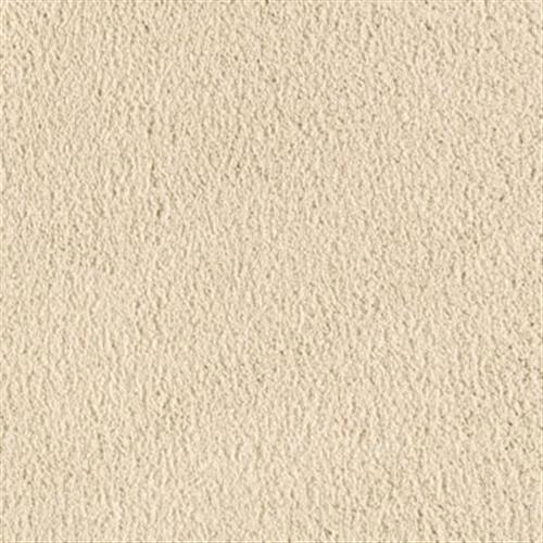 Pleasant Nature Pearl Glaze 533