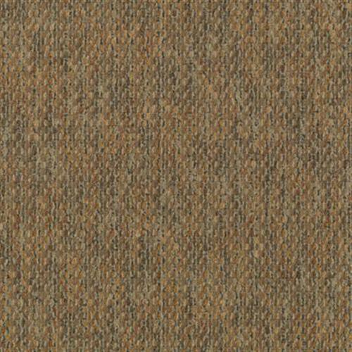 High Score Tile Heat Cell 841