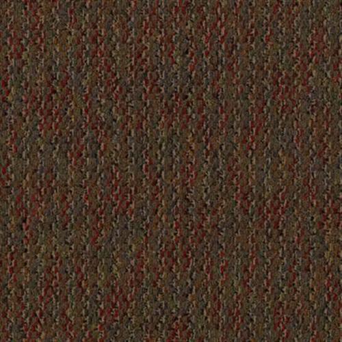 High Score Tile Firewall 872