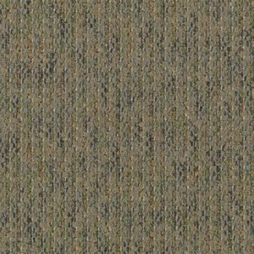 High Score Tile Circuit 919