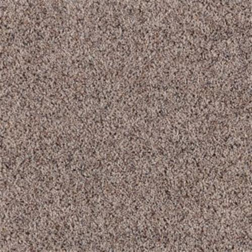 City Shores Fleck Soft Gray 527