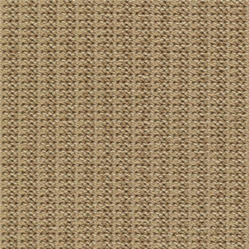 Wool Crochet Gingersnap 29450