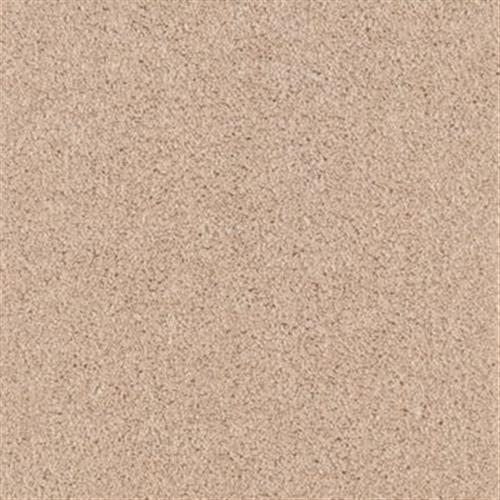 Weston Hill 12  15 Sandstone 741