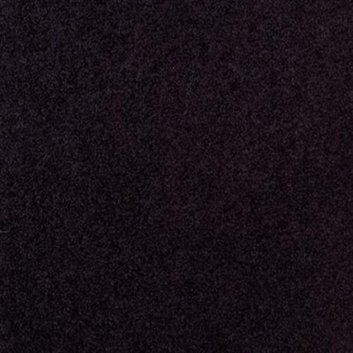 Weston Hill 12  15 Tuxedo               999