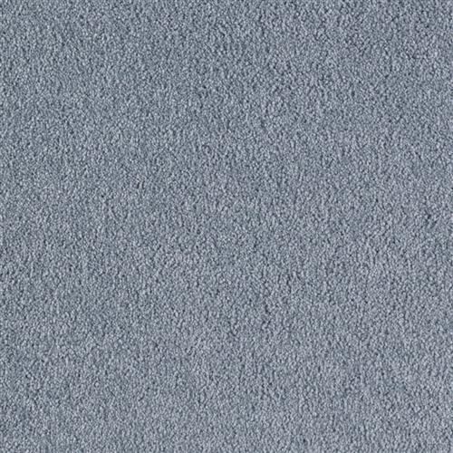 Retro Glamour Hydrangea 9565