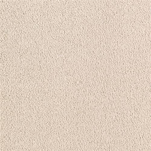 Luxurious Beauty Silk Canvas 9712