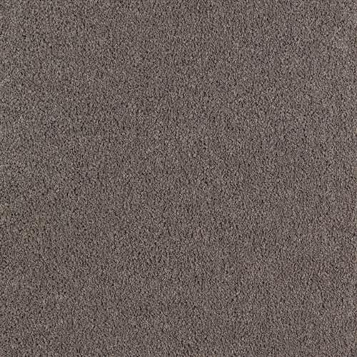 Luxurious Beauty Truffle 9859