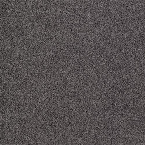 Luxurious Beauty Manhattan Grey 9979