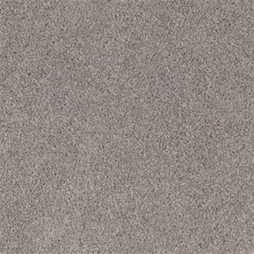 Envisioned Bliss Grey Flannel 107