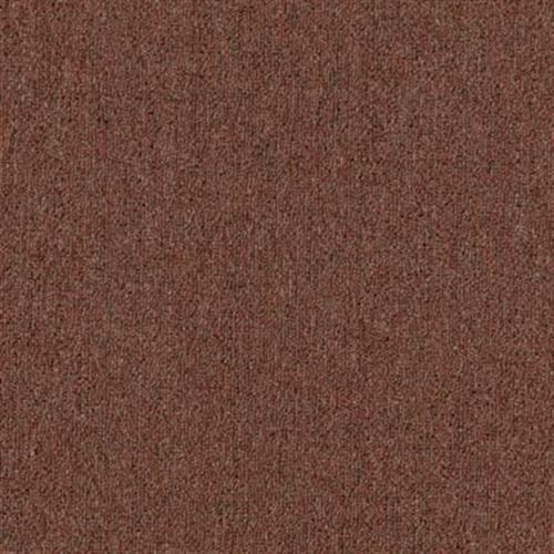 Premier Source 20 Rustic Brick 121