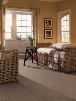 Visual Comfort Walnut Shell 881