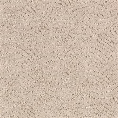 Authentic Decor Shimmer 819