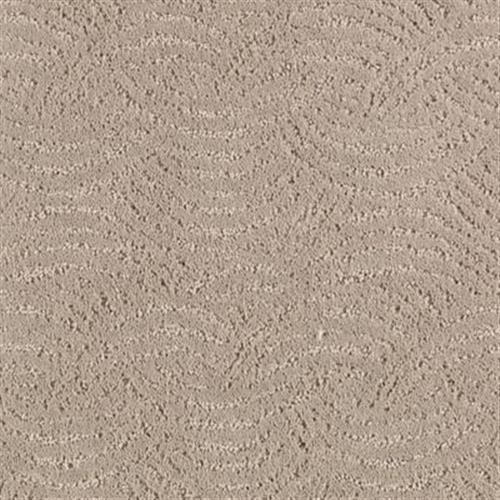 Authentic Decor Hazy Taupe 849