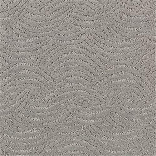 Authentic Decor Silver Leaf 949