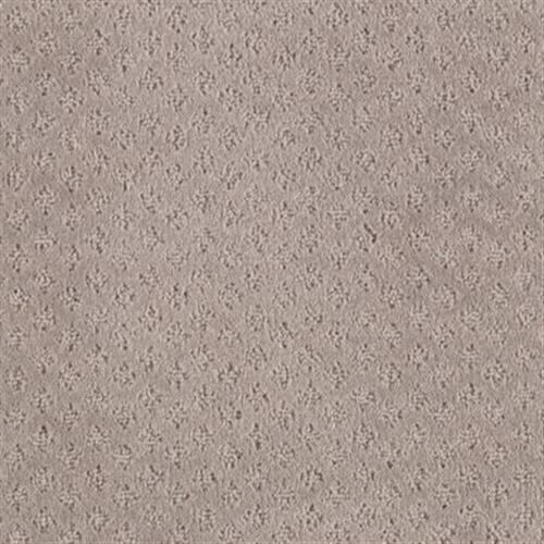 Sweet Impressions True Taupe 755