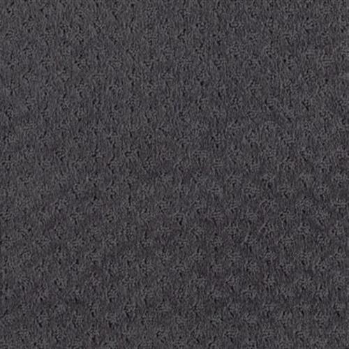 Sweet Impressions Tuxedo               979