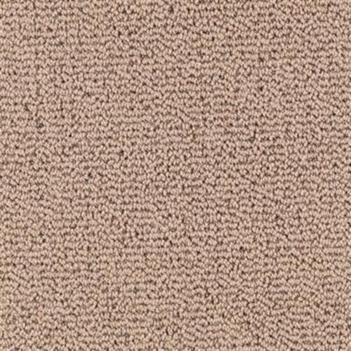 Campanello Sienna Sand 511