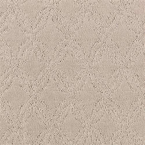 Bedford Estates Sandpiper 9727