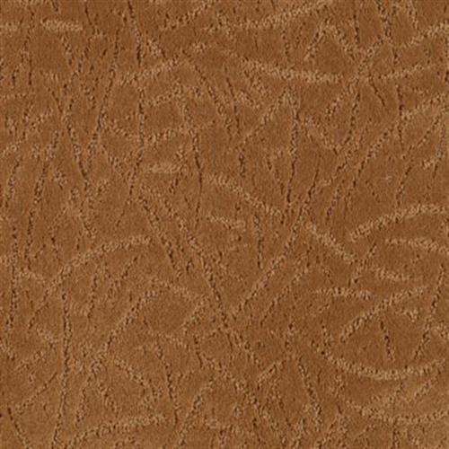 Designer Delight Copper Spice 278