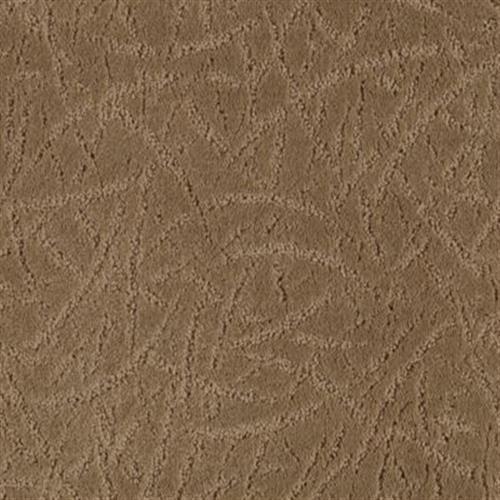 Designer Delight Walnut Wood 889
