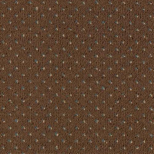 Dots House Blend 105