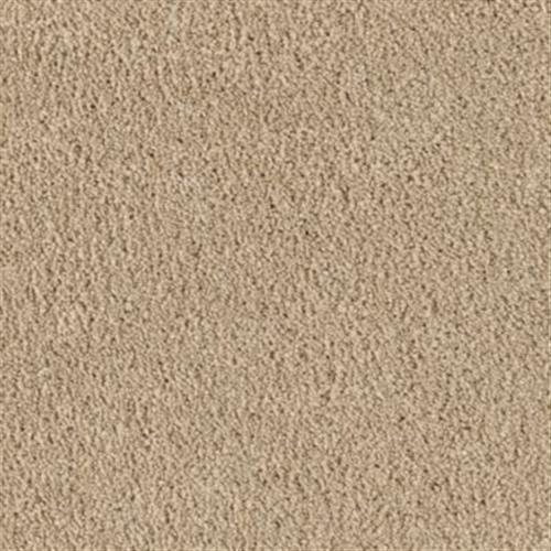 Grande Couture Sandbar 507
