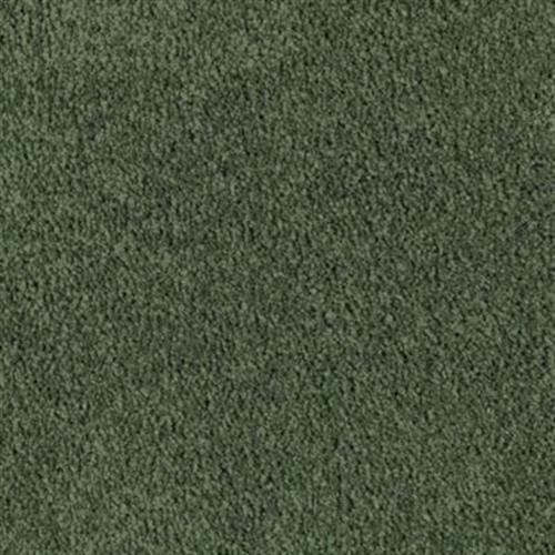 Grande Couture Pine Needle 532