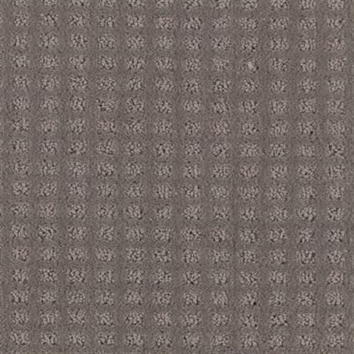 Culture Central Grey Flannel 501