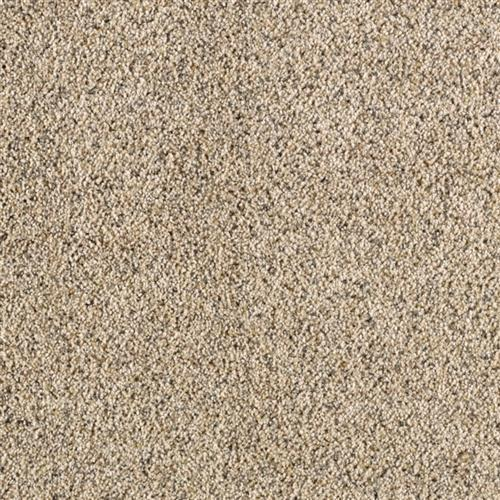 Remarkable Beauty Coastal Beige 9837