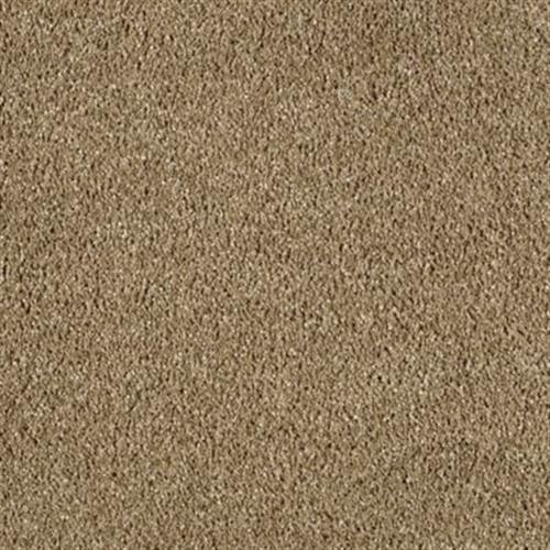 Pleasing Nature Tweed 509