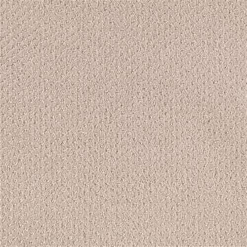Softique Aria Ivory 739
