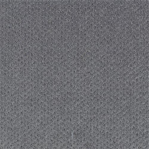 Softique Distant Grey 965