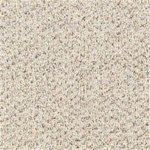 Carpet TREASUREMAP 7565-719 China