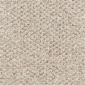 Carpet TREASUREMAP 7565-735 Cloud