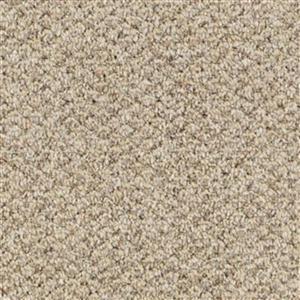Carpet TREASUREMAP 7565-736 ChampagneFrost