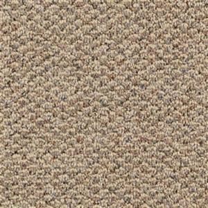 Carpet TREASUREMAP 7565-868 AlmondToffee