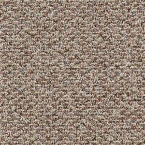 Carpet TREASUREMAP 7565-883 Coffee