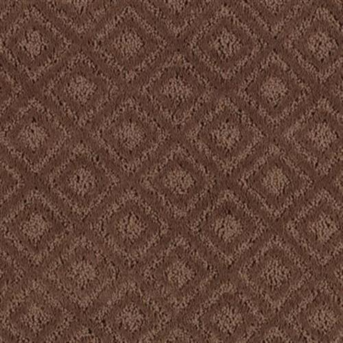 Tender Tradition Burnished Brown 505