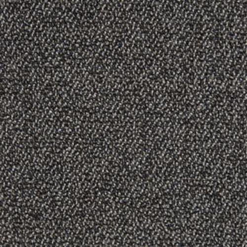 Peripheral Visual Depth 559