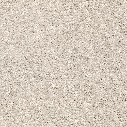 Classic Cadence Natural Ivory 727