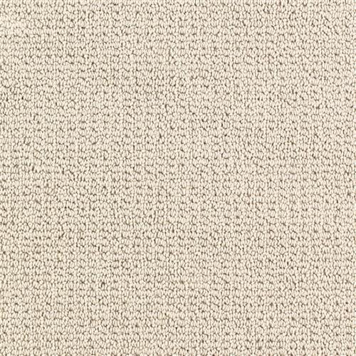 Bohemian Charm Parchment 9723