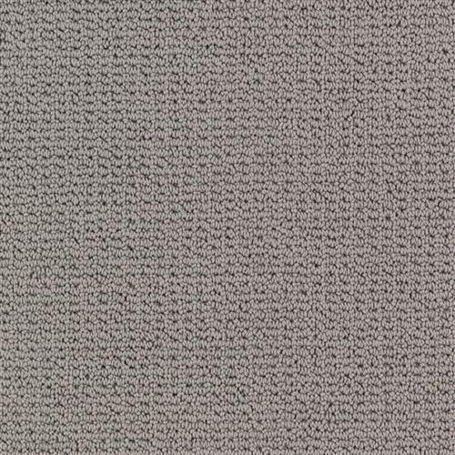 Bohemian Charm Granite 9759